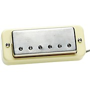 Seymour Duncan Antiquity II Adjustable Mini-Humbucker