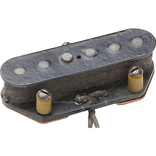 Seymour Duncan Antiquity for 1955 Tele Pickup-thumbnail
