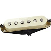 Seymour Duncan Antiquity for Strat Texas Hot