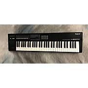 Roland Ap800 Pro MIDI Controller