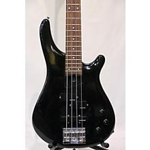 Fernandes Apb-4 Electric Bass Guitar