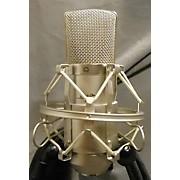 Apex Apex 435 Condenser Microphone