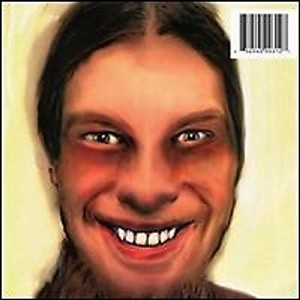 Aphex Twin - ...I Care Because You Do by