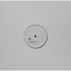 Aphex Twin - Marchromt30A Edit 2B 96 by