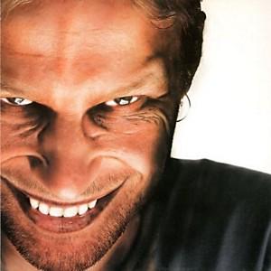 Aphex Twin - Richard D. James Album by