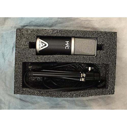 Apogee Apoggee Mic] Condenser Microphone