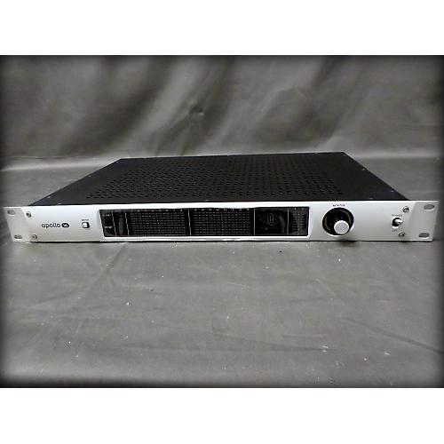 Universal Audio Apollo 16 Audio Interface-thumbnail