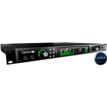Universal Audio Apollo 8 Thunderbolt Audio Interface with UAD Quad-Core Processing