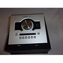 Universal Audio Apollo Twin Duo Audio Interface