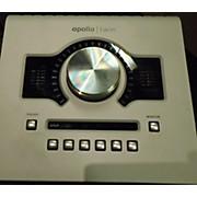 Apollo Twin Solo Audio Interface