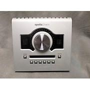 Universal Audio Apollo Twin Solo Audio Interface