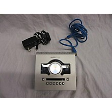 Universal Audio Apollo Twin USB Audio Interface
