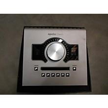 Universal Audio Apollo Twin Windows USB