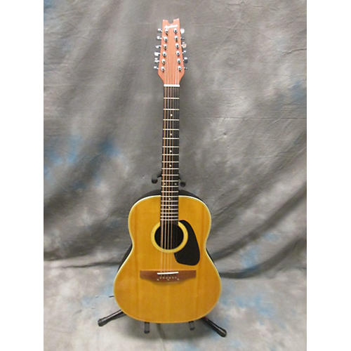 Ovation Applause AA35 12 String Acoustic Guitar