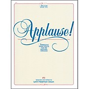 Alfred Applause! Book 2 Piano