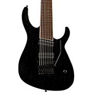 Caparison Guitars Apple Horn 8 - Mattias Eklundh Signature - 8 String Electric Guitar