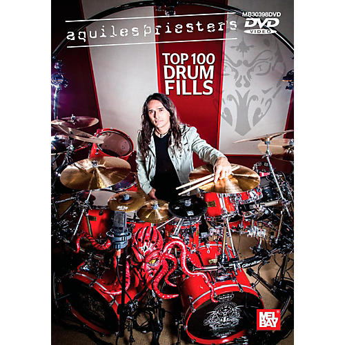 Drumeo Drum Shop - Get Lessons, T-Shirts, Gear, & Much More!