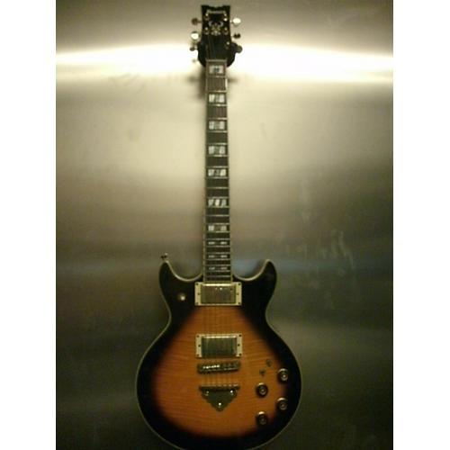 Ibanez Ar220 Solid Body Electric Guitar 2 Color Sunburst-thumbnail