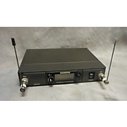 Samson Ar300 Wireless Bug System Instrument Wireless System