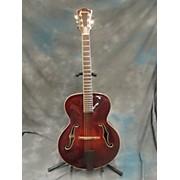 Eastman Ar605 Acoustic Guitar