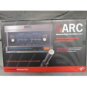 IK Multimedia Arc Mic Recording Microphone Pack