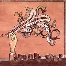Arcade Fire - Funeral (180 Gram Vinyl)