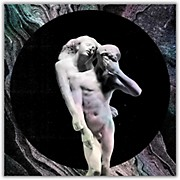 Universal Music Group Arcade Fire - Reflektor Vinyl LP