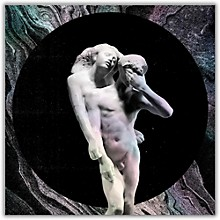 Arcade Fire - Reflektor Vinyl LP