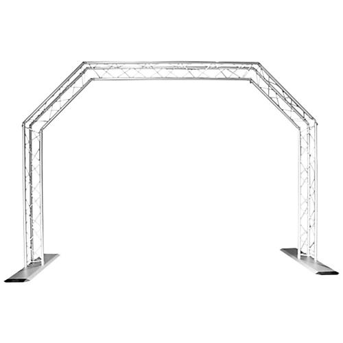 TRUSST Arch Truss Kit