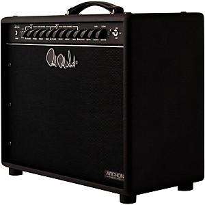 PRS Archon 25 1x12 25 Watt Tube Guitar Combo Amp