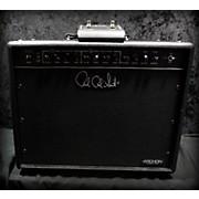 PRS Archon 25 Tube Guitar Combo Amp