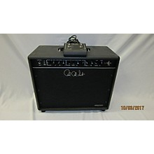 PRS Archon 50 1X12 50W Guitar Cabinet