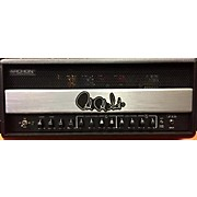PRS Archon 50 Tube Guitar Amp Head