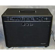PRS Archon 50 Tube Guitar Combo Amp