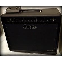 PRS Archon 50W Combo Tube Guitar Combo Amp