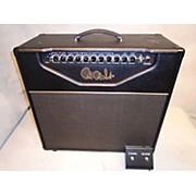 PRS Archon 50W Tube Guitar Combo Amp