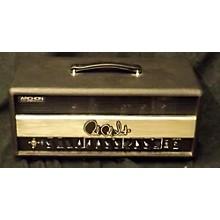 PRS Archon Fifty Tube Guitar Amp Head