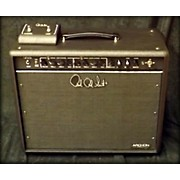 PRS Archon Fifty Tube Guitar Combo Amp