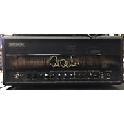 PRS Archon Tube Guitar Amp Head
