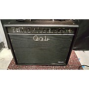 PRS Archon Twenty-Five Handwired Tube Guitar Combo Amp