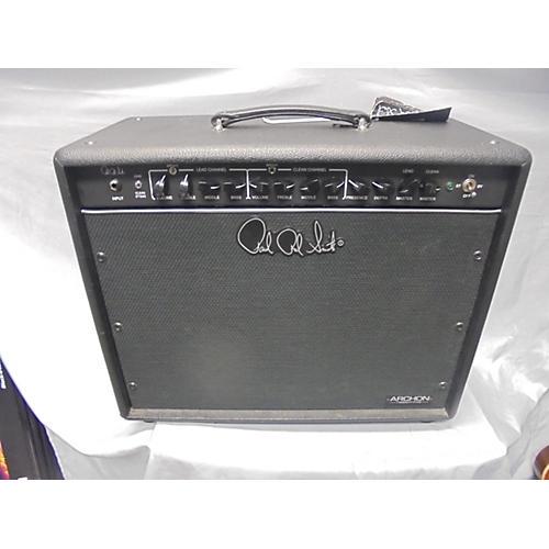 PRS Archone 25 Watt 1x12 Tube Guitar Combo Amp-thumbnail