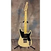 Squier Area 51 Solid Body Electric Guitar