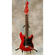 Aria Aria Pro II FS Solid Body Electric Guitar