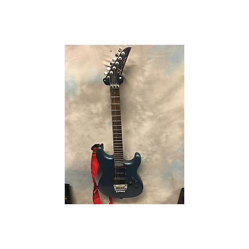 Aria Aria Pro II Solid Body Electric Guitar