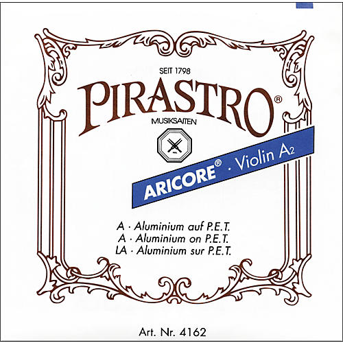 Pirastro Aricore Series Violin A String