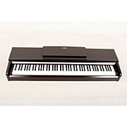 Arius YDP-142 88-Key Digital Piano with Bench Rosewood