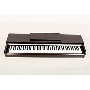 Yamaha Arius YDP-142 88 Key Digital Piano with Bench by Yamaha