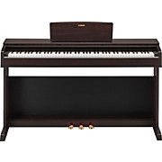 Arius YDP-143 88-Key Digital Console Piano with Bench