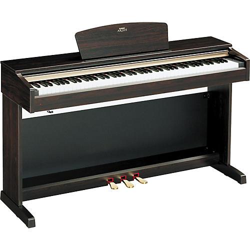 Yamaha Arius YDP-160 Digital Piano-thumbnail