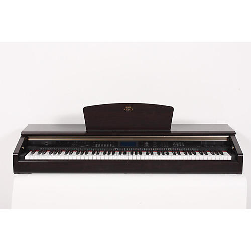 Yamaha Arius YDP-V240 88-Key Digital Piano-thumbnail